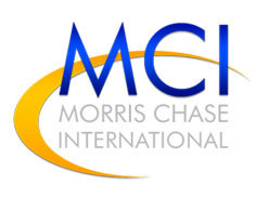 Morris Chase International